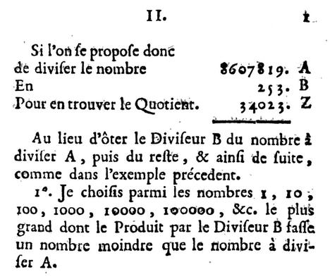"""Comment comprenez-vous """"x retranché de 8"""" ? - Page 5 Captur36"""