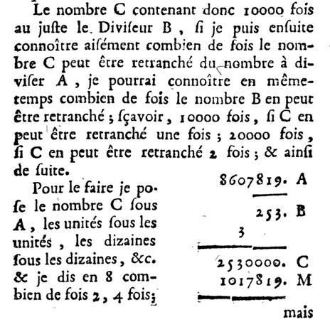 """Comment comprenez-vous """"x retranché de 8"""" ? - Page 5 Captur38"""