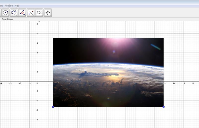 Recherche un logiciel de géométrie Captur56