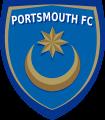 Au cœur du FC Portsmouth [Chronique FIFA19]  105px-10
