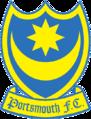Au cœur du FC Portsmouth [Chronique FIFA19]  91px-p10