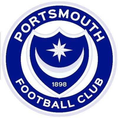Au cœur du FC Portsmouth [Chronique FIFA19]  Azmizc10