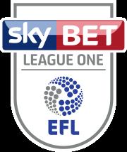 Au cœur du FC Portsmouth [Chronique FIFA19]  Efl_le10