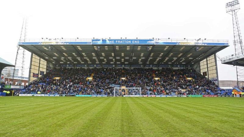 Au cœur du FC Portsmouth [Chronique FIFA19]  Large10