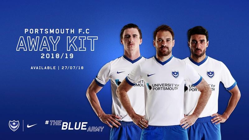 Au cœur du FC Portsmouth [Chronique FIFA19]  Large_10