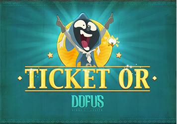 [Event] Loterie à saveur de Doku Ticket10