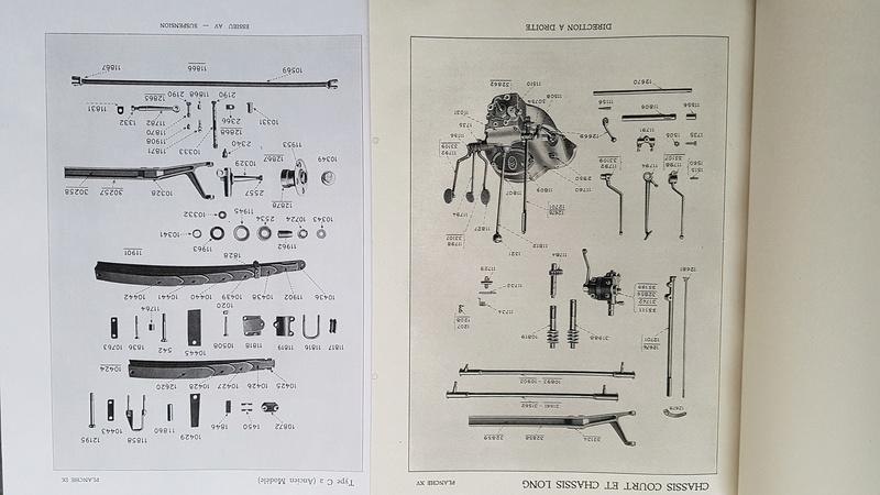 cale fibre entre chassis et ressorts - Page 5 20181211