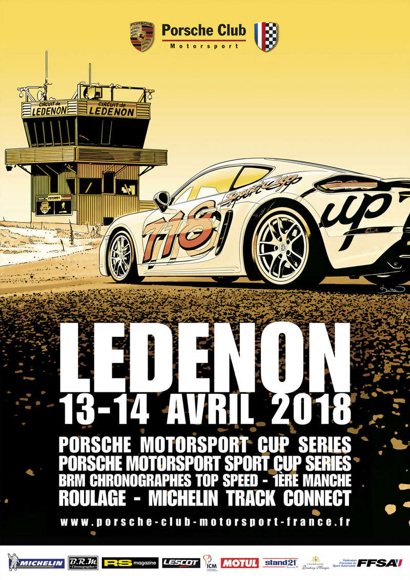 BRM Chronographes Sport Cup - Page 18 2018_p10