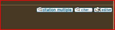 Le  Mirage Editer11