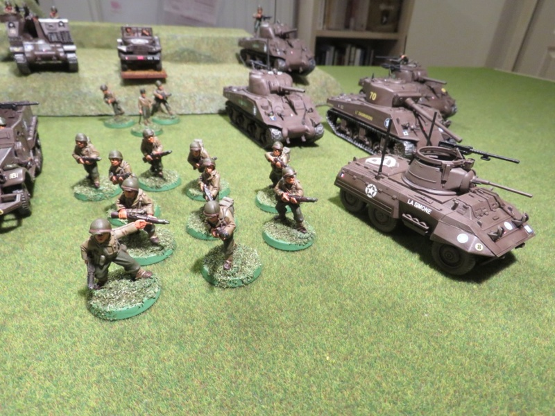 [Bolt Action] Nation : USA et affiliés 2ieme_14