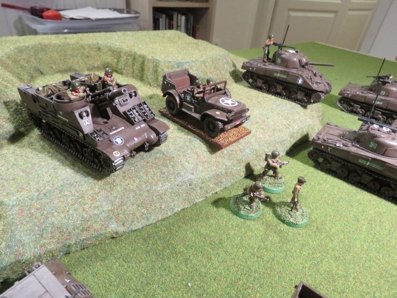 [Bolt Action] Nation : USA et affiliés 2ieme_21