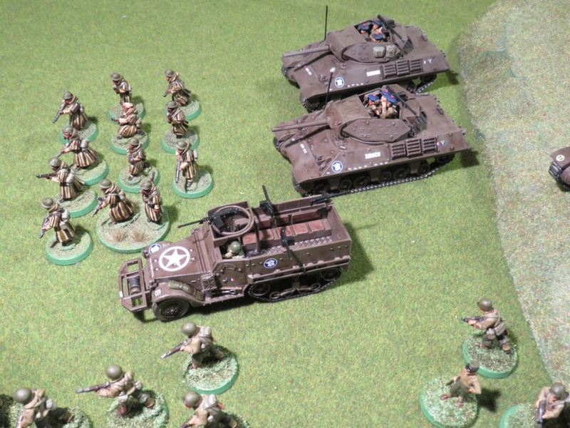 [Bolt Action] Nation : USA et affiliés 2ieme_23