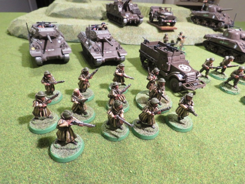 [Bolt Action] Nation : USA et affiliés 2ieme_24