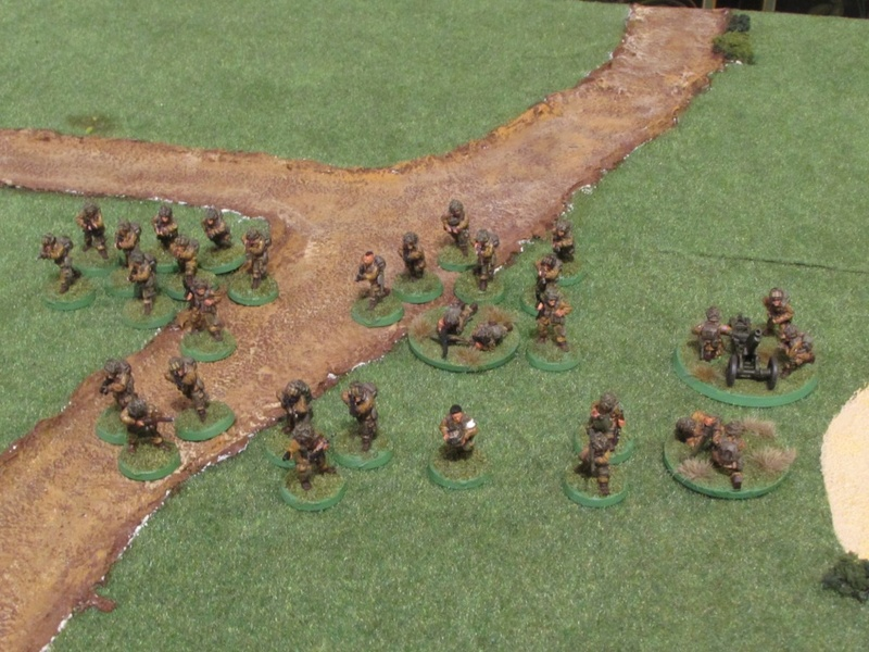 [Bolt Action] Nation : USA et affiliés Band_o10