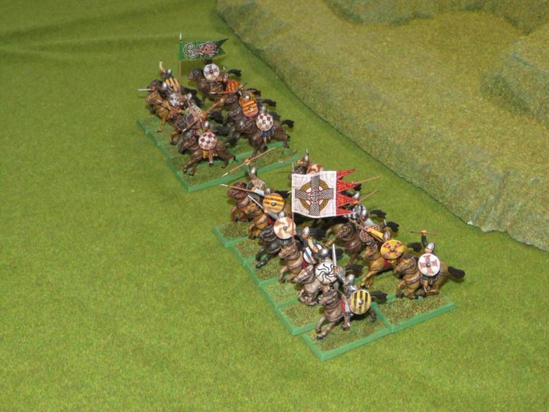 [Hail Caesar] Projet Hastings - 1066 - Page 3 Breiz_10