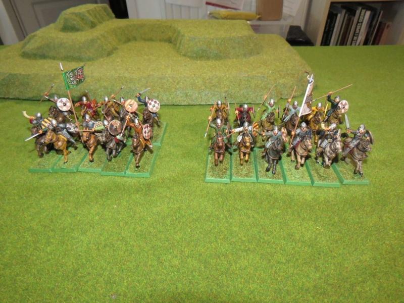 [Hail Caesar] Projet Hastings - 1066 - Page 3 Breiz_11