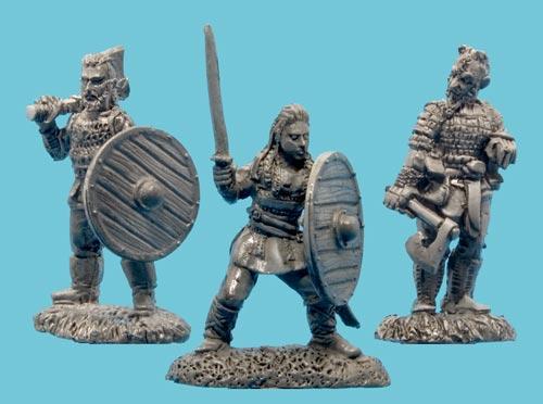 [Saga] La série Vikings en miniature Da-2310