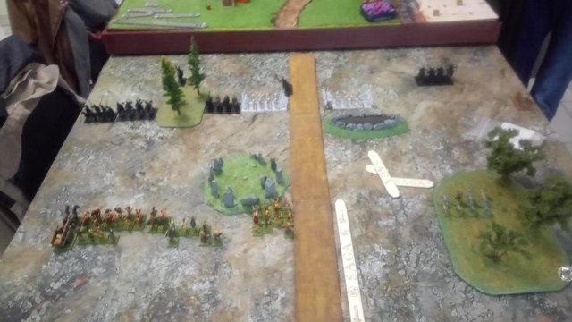 [Saga] Massacre à Champ-Saint-Père I Dsc_6711