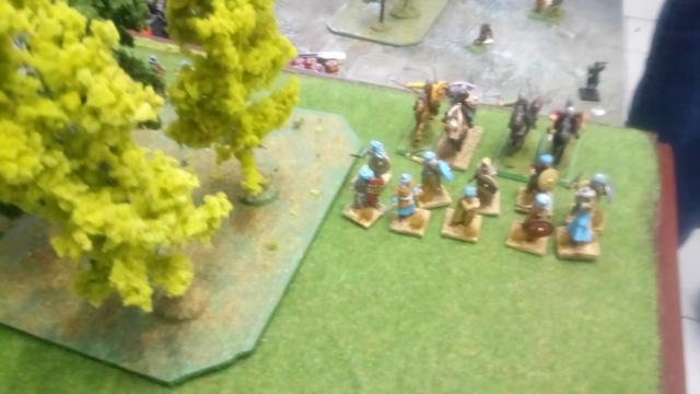 [Saga] Massacre à Champ-Saint-Père I Dsc_6712