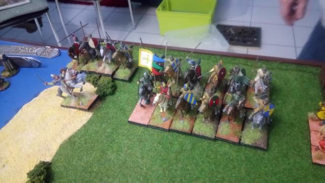 [Saga] Massacre à Champ-Saint-Père I Dsc_6714
