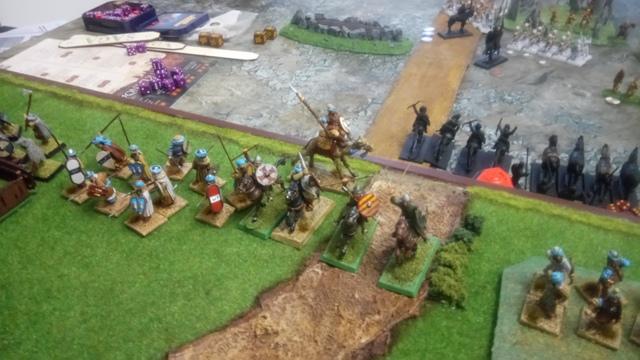 [Saga] Massacre à Champ-Saint-Père I Dsc_6716