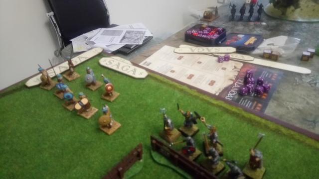 [Saga] Massacre à Champ-Saint-Père I Dsc_6717