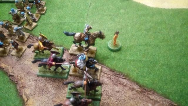 [Saga] Massacre à Champ-Saint-Père I Dsc_6721