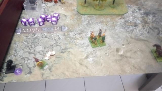 [Saga] Massacre à Champ-Saint-Père I Dsc_6722