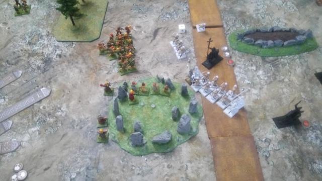 [Saga] Massacre à Champ-Saint-Père I Dsc_6723