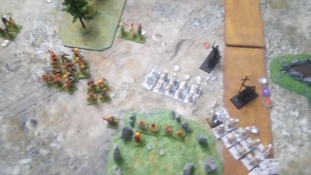[Saga] Massacre à Champ-Saint-Père I Dsc_6724
