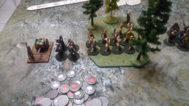 [Saga] Massacre à Champ-Saint-Père I Dsc_6725