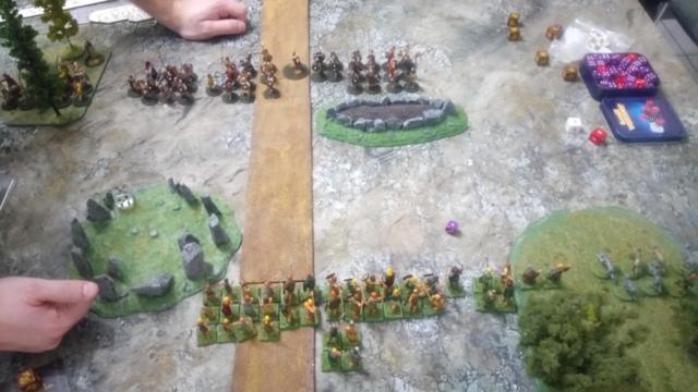 [Saga] Massacre à Champ-Saint-Père I Dsc_6726