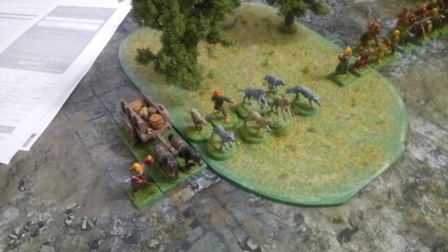 [Saga] Massacre à Champ-Saint-Père I Dsc_6727