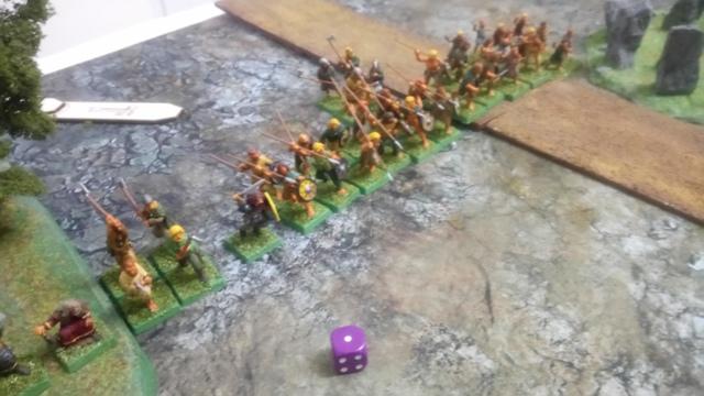 [Saga] Massacre à Champ-Saint-Père I Dsc_6729