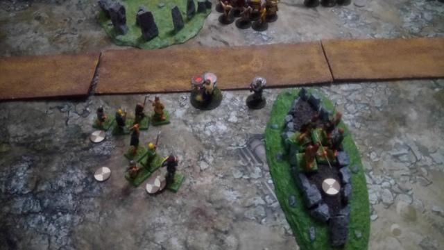 [Saga] Massacre à Champ-Saint-Père I Dsc_6730