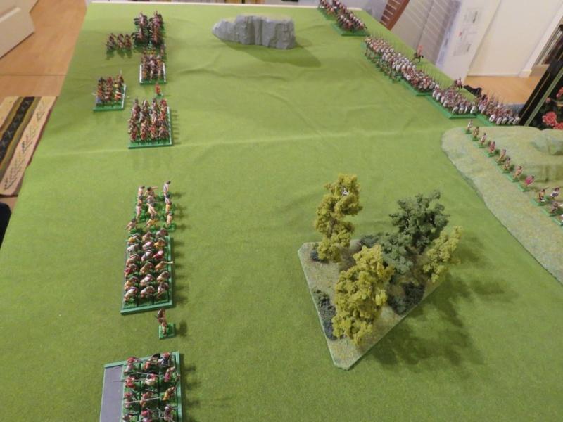 [Hail Caesar] Ibères/ Carthage, 2ième test Img_6211