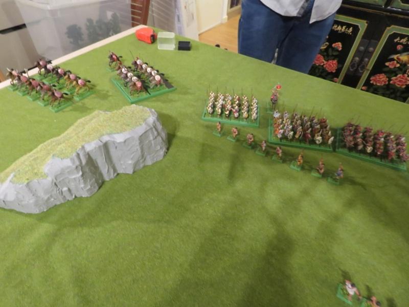 [Hail Caesar] Ibères/ Carthage, 2ième test Img_6317