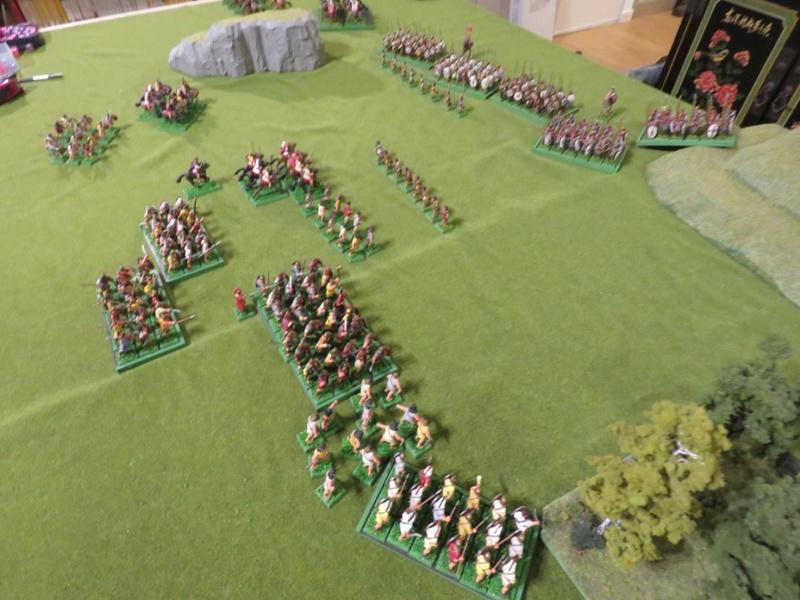 [Hail Caesar] Ibères/ Carthage, 2ième test Img_6319