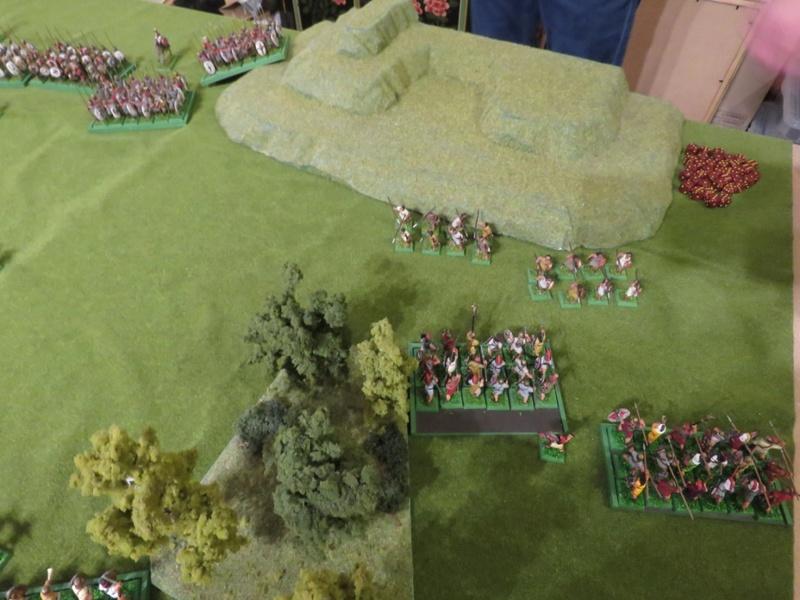 [Hail Caesar] Ibères/ Carthage, 2ième test Img_6320
