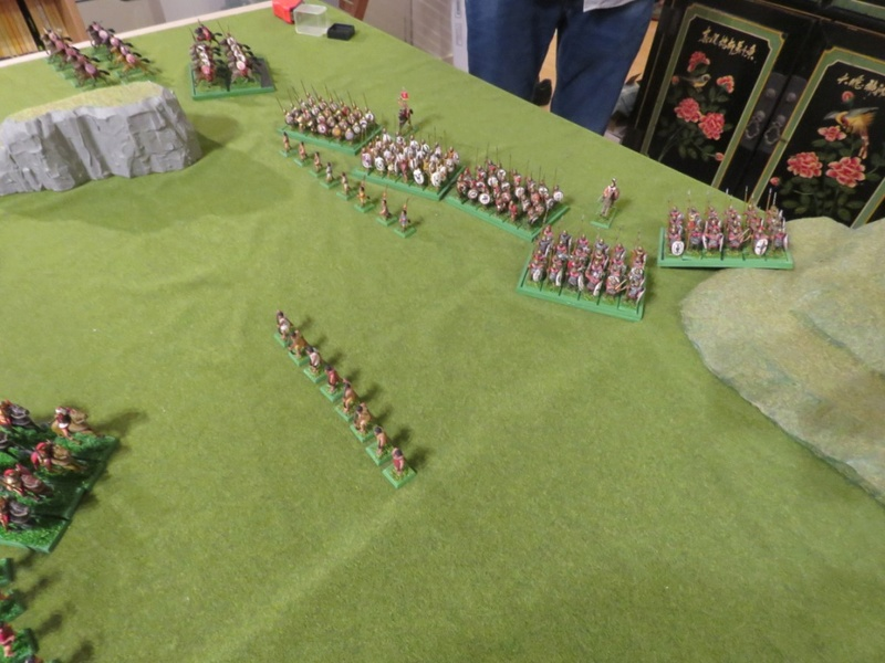 [Hail Caesar] Ibères/ Carthage, 2ième test Img_6321