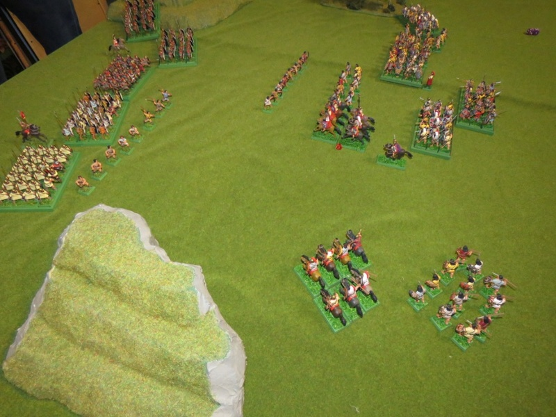 [Hail Caesar] Ibères/ Carthage, 2ième test Img_6324