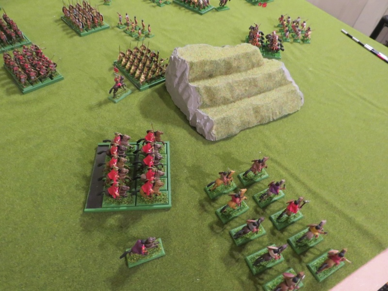 [Hail Caesar] Ibères/ Carthage, 2ième test Img_6325
