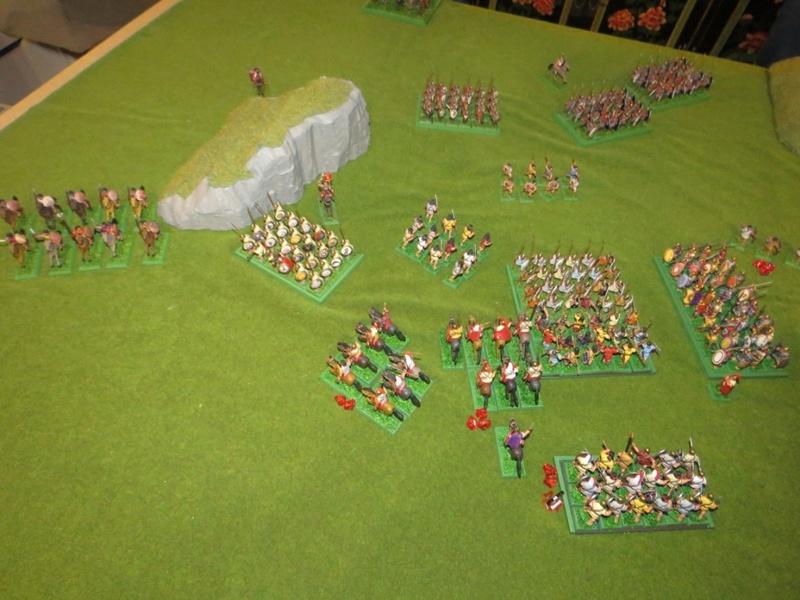 [Hail Caesar] Ibères/ Carthage, 2ième test Img_6328