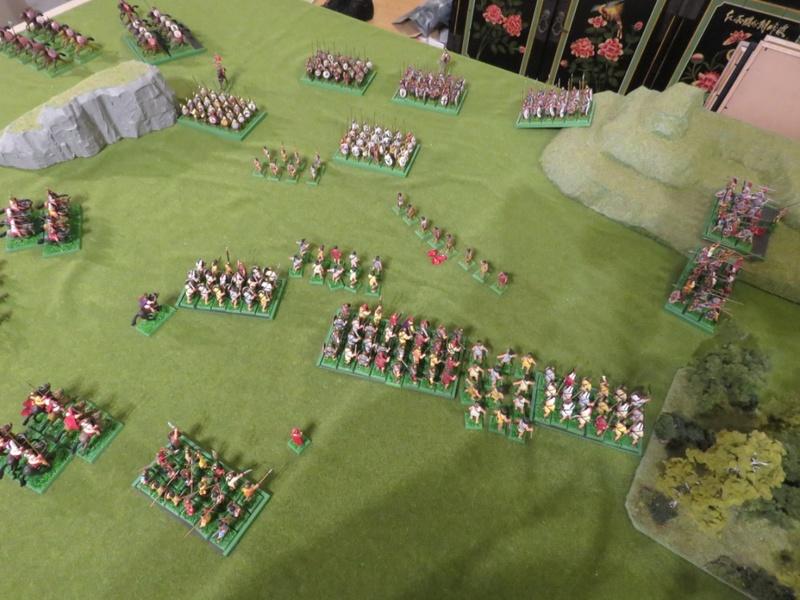 [Hail Caesar] Ibères/ Carthage, 2ième test Img_6330