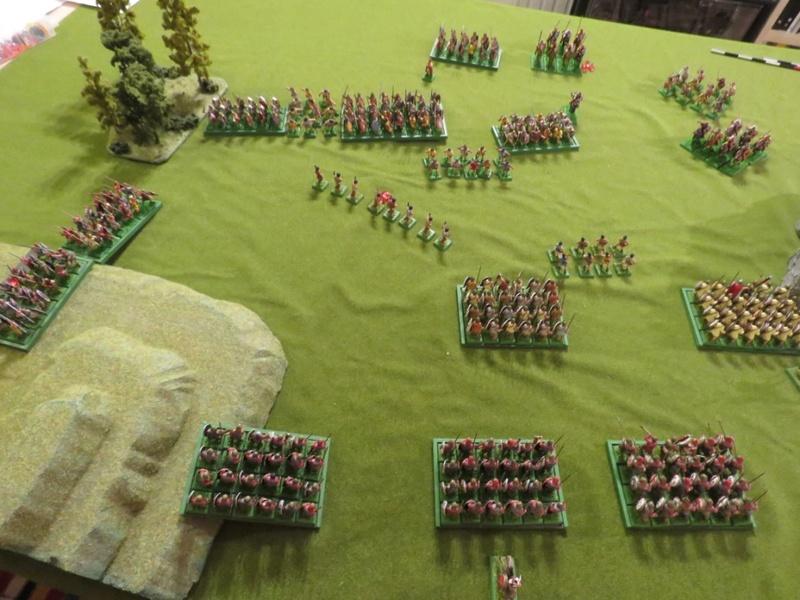 [Hail Caesar] Ibères/ Carthage, 2ième test Img_6331