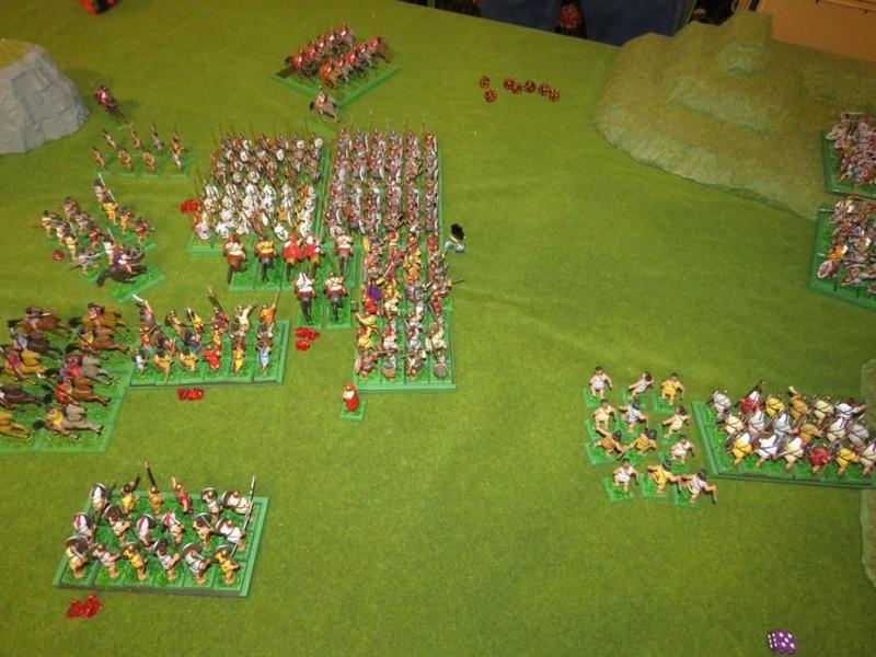 [Hail Caesar] Ibères/ Carthage, 2ième test Img_6332