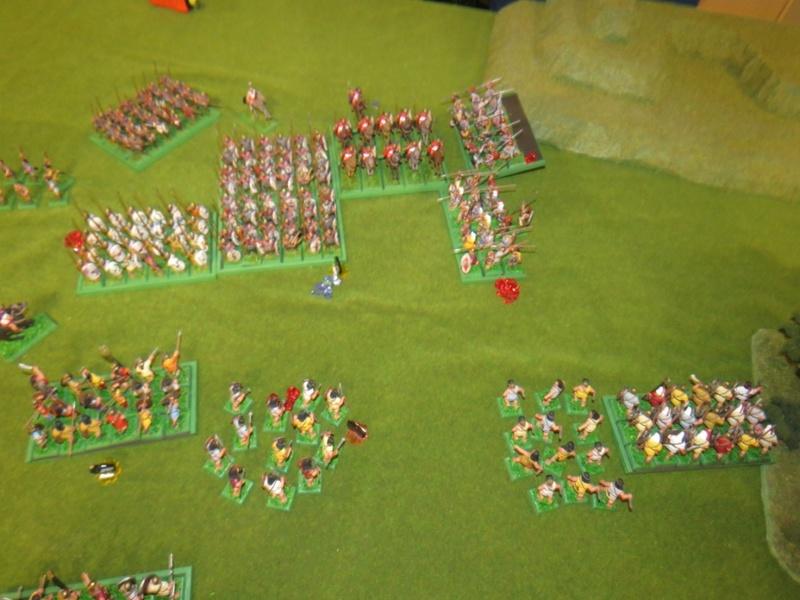 [Hail Caesar] Ibères/ Carthage, 2ième test Img_6333