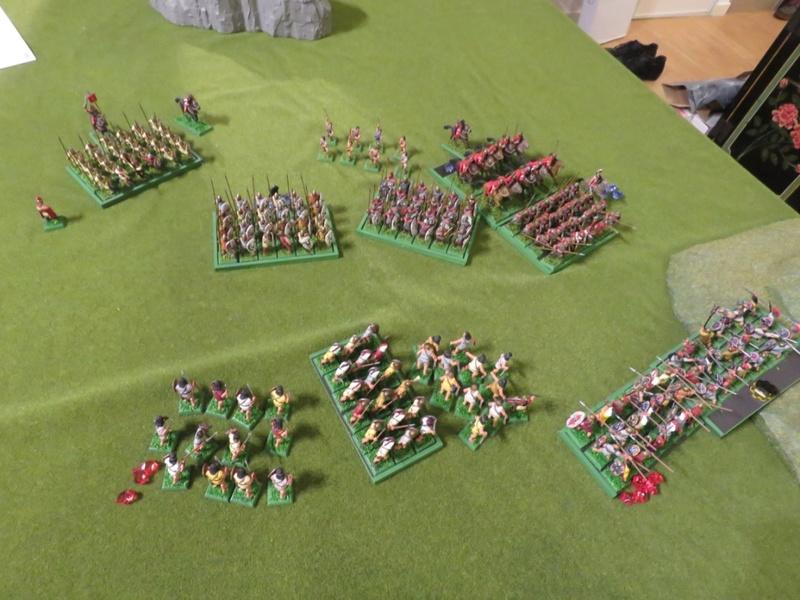 [Hail Caesar] Ibères/ Carthage, 2ième test Img_6334