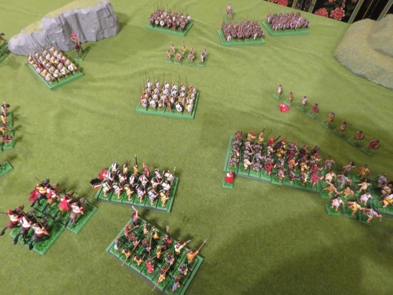 [Hail Caesar] Ibères/ Carthage, 2ième test Img_6335