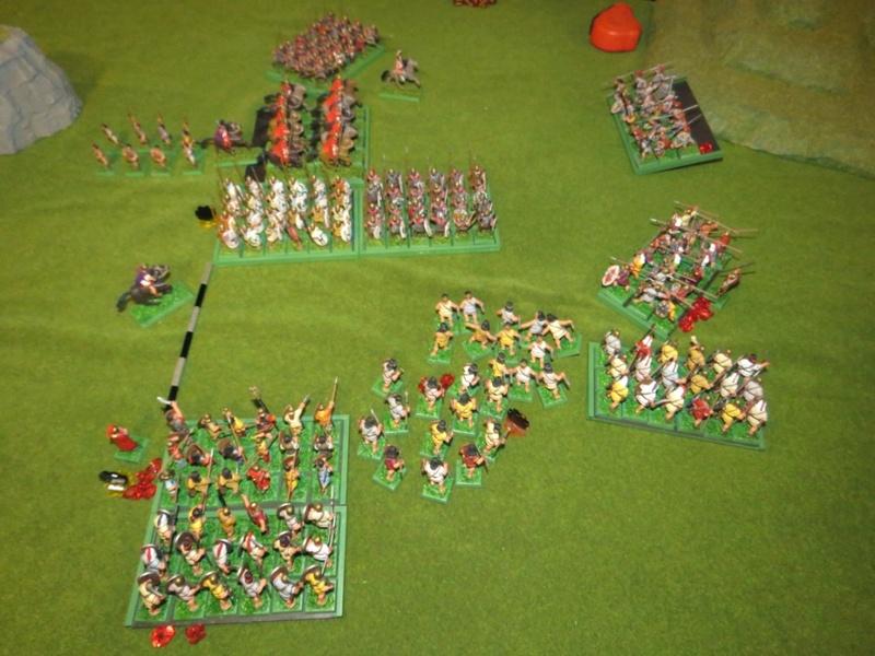 [Hail Caesar] Ibères/ Carthage, 2ième test Img_6336
